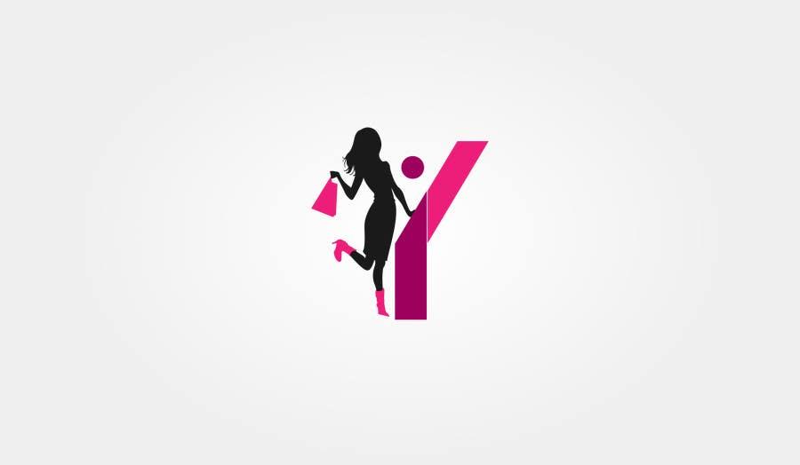 Konkurrenceindlæg #30 for quick logo