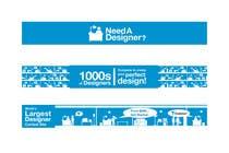 Graphic Design Contest Entry #195 for Banner Ad Design for Freelancer.com