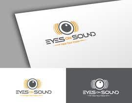 mamunfaruk tarafından Design a Logo for Eyes on Sound için no 157