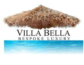 nº 34 pour Logo Design for Villa Bella - Next logo will earn $1000 par feyfifer