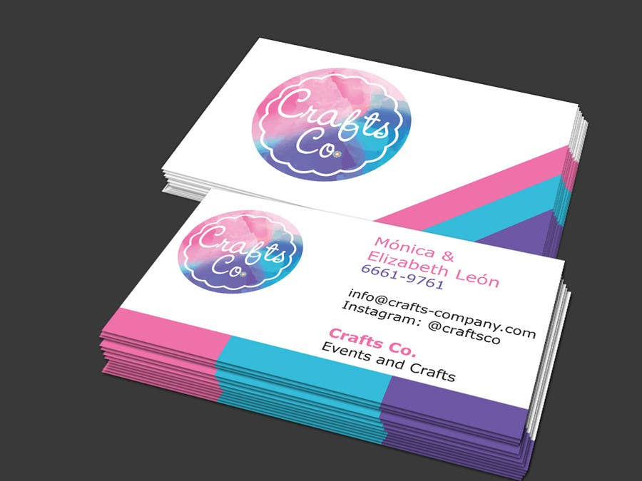 Closeup Of Craft Business Cards On White Tshirt Stock Photo Picture And Royalty Free Image Image 50792044