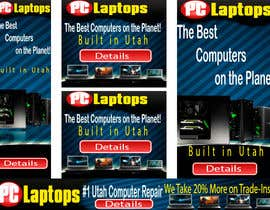 #4 cho Design Two Sets of Web Banners bởi mikin90