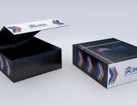 #3 cho Create Print and Packaging Designs bởi AlexAugustine