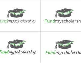 #69 untuk Design a Logo for Scholarship Site oleh TheMightyM