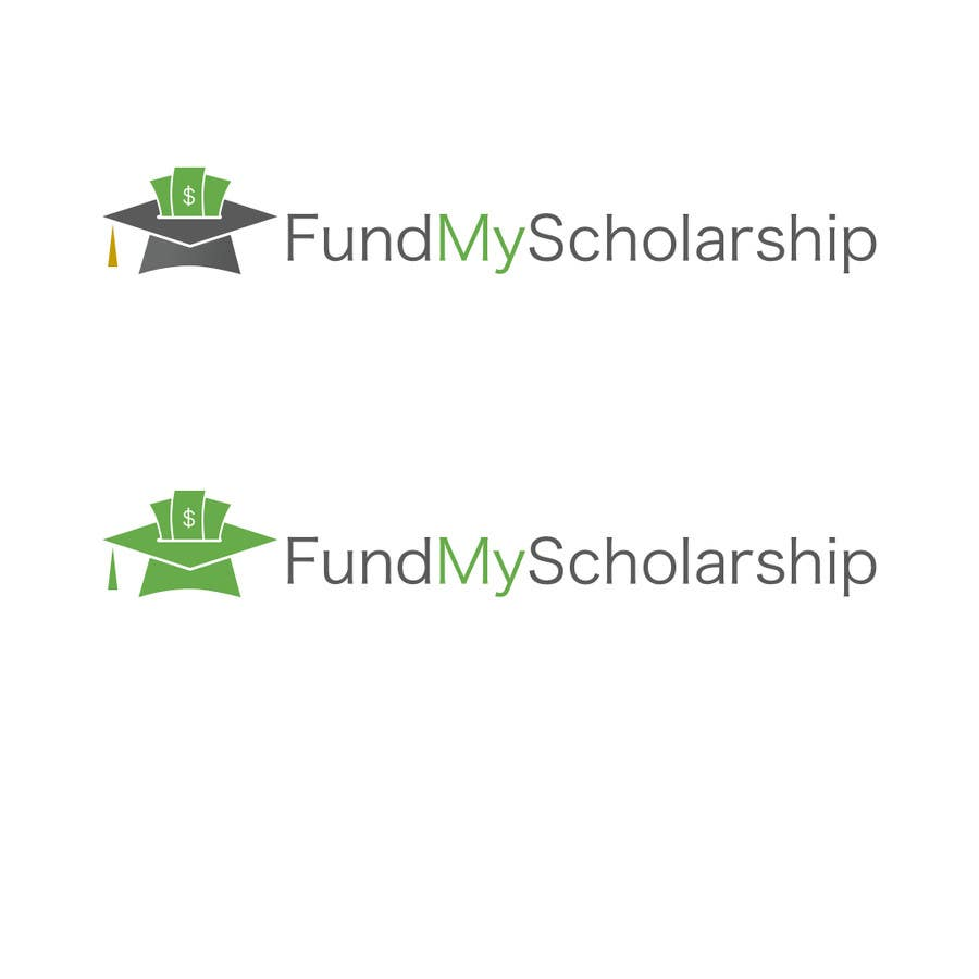 Penyertaan Peraduan #                                        61                                      untuk                                         Design a Logo for Scholarship Site