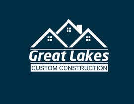 #51 cho Design a Logo for a construction company bởi waqar9999