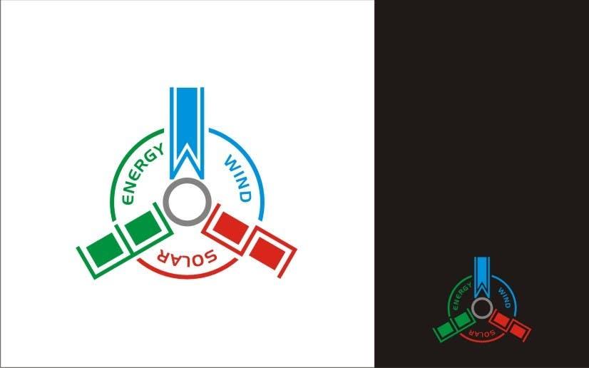 Inscrição nº 157 do Concurso para Logo Design for WS Energy Pty Ltd