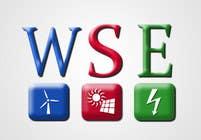 Graphic Design Inscrição do Concurso Nº93 para Logo Design for WS Energy Pty Ltd