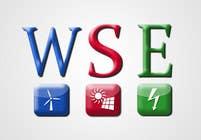 Graphic Design Inscrição do Concurso Nº92 para Logo Design for WS Energy Pty Ltd