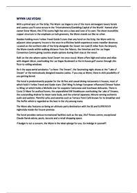 essay contest silverton Deluxe corporation names finalists in $500,000 small business revolution on main street revitalization project small silverton, oregon – serving.