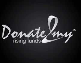 shrikumar님에 의한 Logo Design for Donate2My을(를) 위한 #156