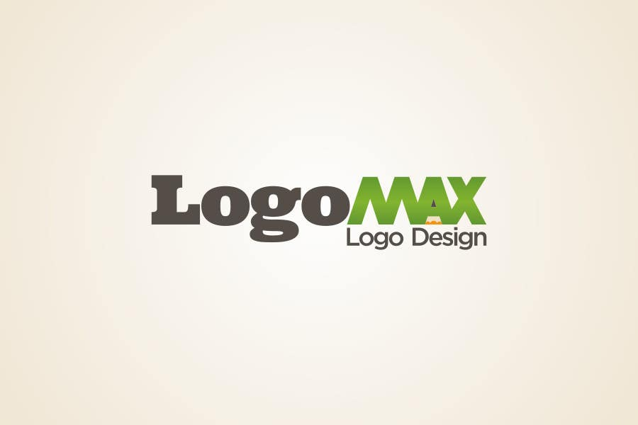 Kilpailutyö #                                        67                                      kilpailussa                                         Logo design for logo design selling company