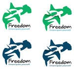#69 for Logo Design for MSY Freedom by robertcjr