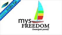 Graphic Design Заявка № 48 на конкурс Logo Design for MSY Freedom