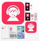 Graphic Design Inscrição do Concurso Nº9 para App Icon re-design