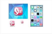 Graphic Design Inscrição do Concurso Nº27 para App Icon re-design