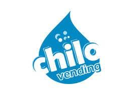anj12 tarafından Design a logo and Website and upload to wordpress for www.chilovending.com için no 29