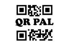 Graphic Design 参赛作品 #94 for Logo Design for QR Pal