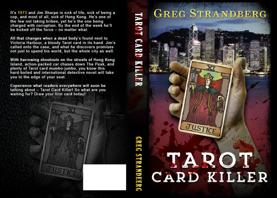 Contest Entry #                                        12                                      for                                         Create CreateSpace eBook Cover from Existing Image