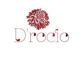 "#37 for Design a Logo for a Flower Company ""Drocio"" by judithsongavker"