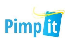 #8 for Design a Logo for new website af tinathomsom