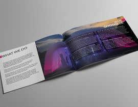 #30 for Design a Brochure af tchendo