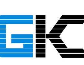 srcnatsy tarafından gkc logo design için no 4