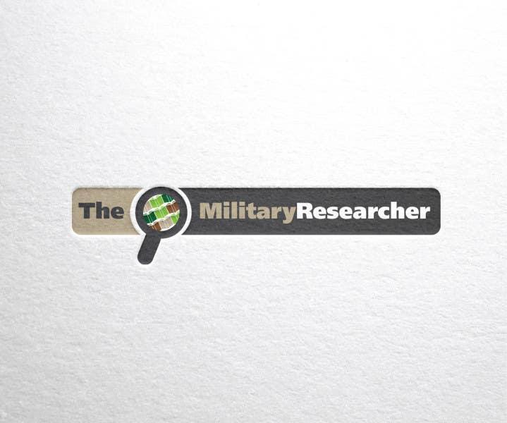 Bài tham dự cuộc thi #                                        6                                      cho                                         Design a logo for a New Startup