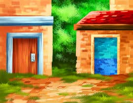 #2 for Need MANGA background for RPG APP af satherghoees1