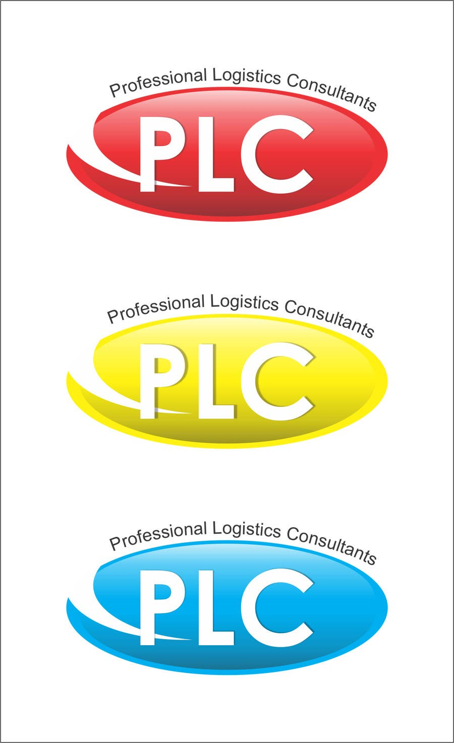 Penyertaan Peraduan #                                        14                                      untuk                                         Design a Logo for Shipping and logistics consultants website