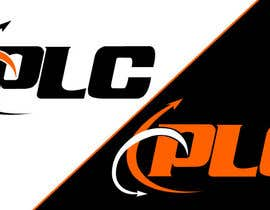 #10 untuk Design a Logo for Shipping and logistics consultants website oleh harmonyinfotech
