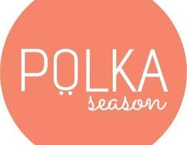 #23 for Redesign exiting logo for Polka Seasons by myndroot