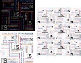 jocancre8 tarafından Typography design için no 9