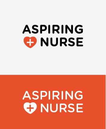 Bài tham dự cuộc thi #52 cho Logo design for aspiring nurse