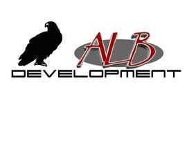 "#6 for Design a logo for ""Website creating Company"" by desislavsl"