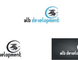 """#15 for Design a logo for """"Website creating Company"""" by weaarthebest"""