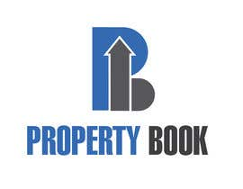 #145 para Logo Design for The Property Book por ulogo