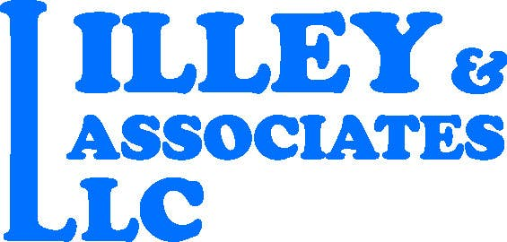 Contest Entry #                                        256                                      for                                         Logo Design for Lilley & Associates, LLC
