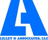 Graphic Design Contest Entry #253 for Logo Design for Lilley & Associates, LLC