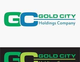 #59 para Design a Logo for Company Website por mohitjain77