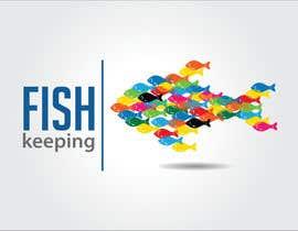 #14 untuk Design a Logo for fishkeeping directory website oleh alMusawar