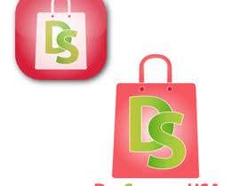 #71 untuk Design a Logo for Desi online buying and selling portal oleh FeSylvie