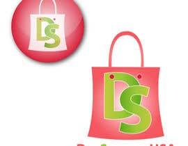 #72 untuk Design a Logo for Desi online buying and selling portal oleh FeSylvie