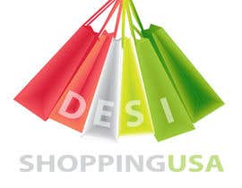 #74 untuk Design a Logo for Desi online buying and selling portal oleh FeSylvie