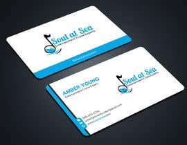 Design facebook banner and matching business card freelancer 8 for design facebook banner and matching business card by mahmudkhan44 colourmoves