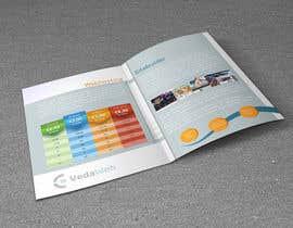 #25 untuk Design a Flyer for hosting company oleh mitchenstein