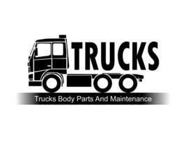 #19 para Spare Parts and Trucks maintenance por pamarasinghe