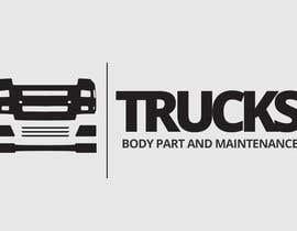 #15 para Spare Parts and Trucks maintenance por hanfiev