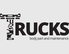 #18 para Spare Parts and Trucks maintenance por hanfiev