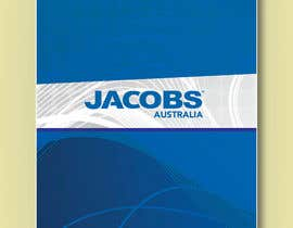 #13 for Brochure Design for Jacobs Australia by sanu1224